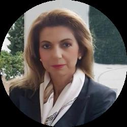 Maria Hala