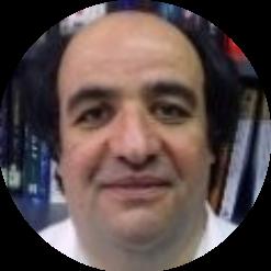 Iraklis Paraskakis